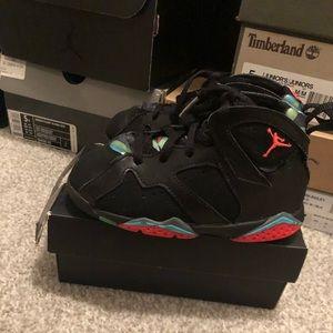 Jordans 10c